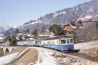 1979-02-25, MOB, Rossinière