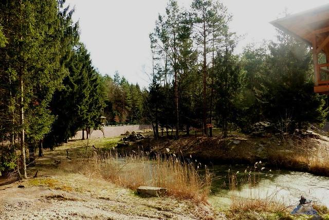 Zoo Eberswalde 22.03.2015   161