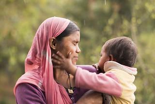 尼泊爾1374