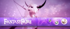 Fantasy Faire 2015 is coming! - I
