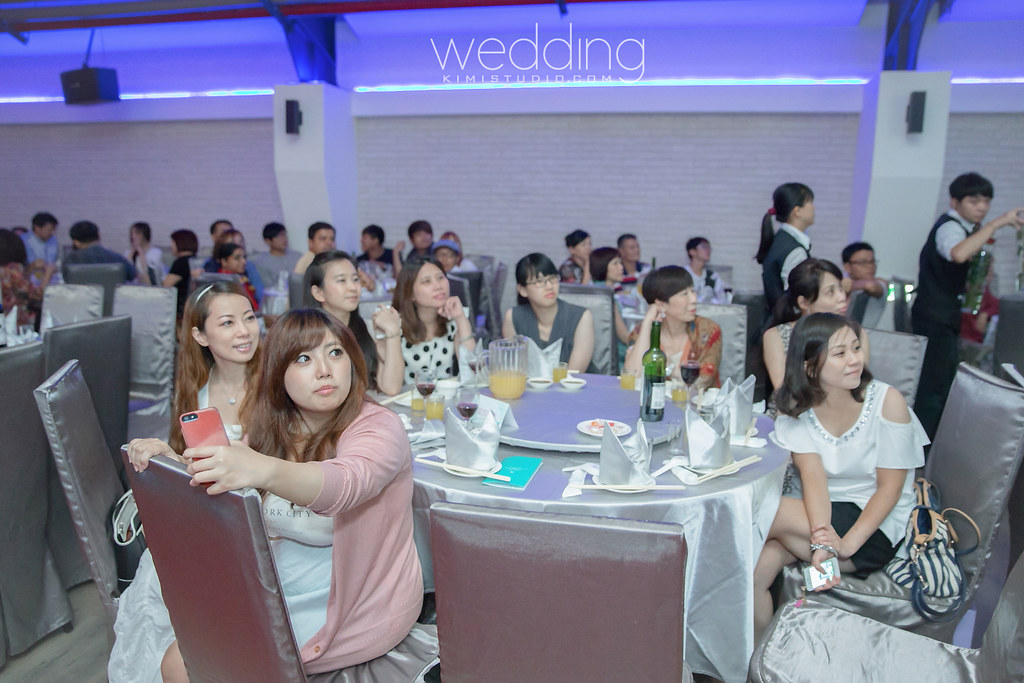 2014.09.06 Wedding Record-161