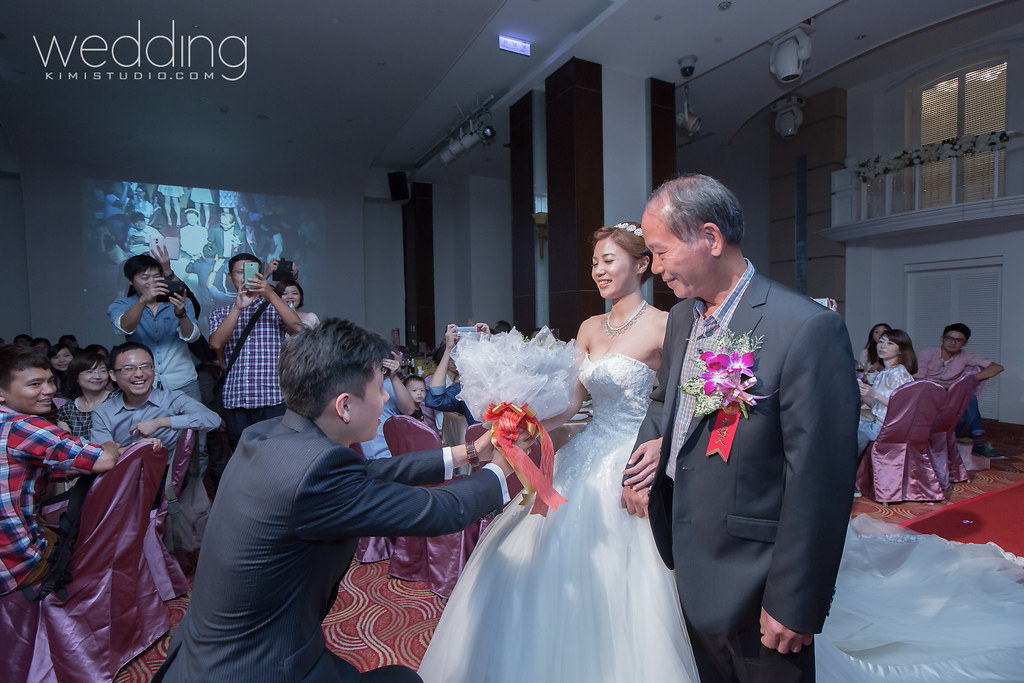 2014.09.27 Wedding Record-136