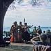 Halekulani Hula 1958 by Kamaaina56