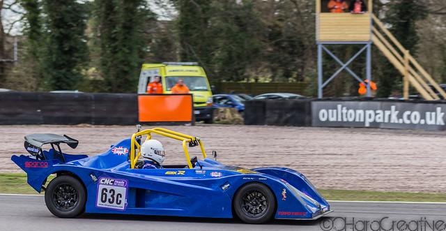 Dave-Chilton--MK-Indy-GT1