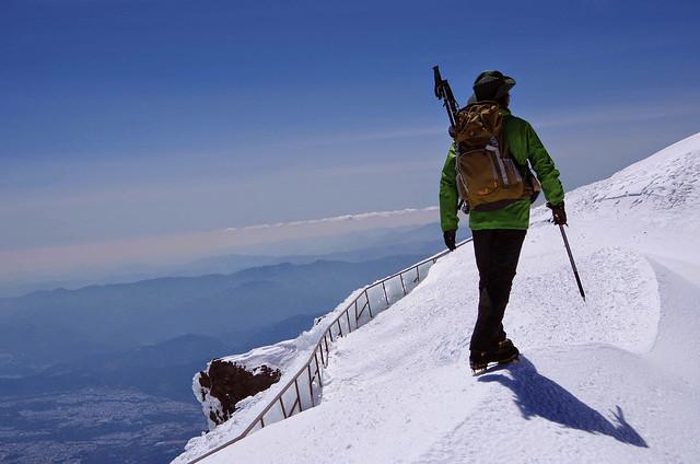 20140511-富士山(Saku)-0496.jpg