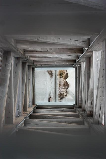 [109/365] hoch hinaus | Höhenrausch 2014 – Bewegte Räume | Linz
