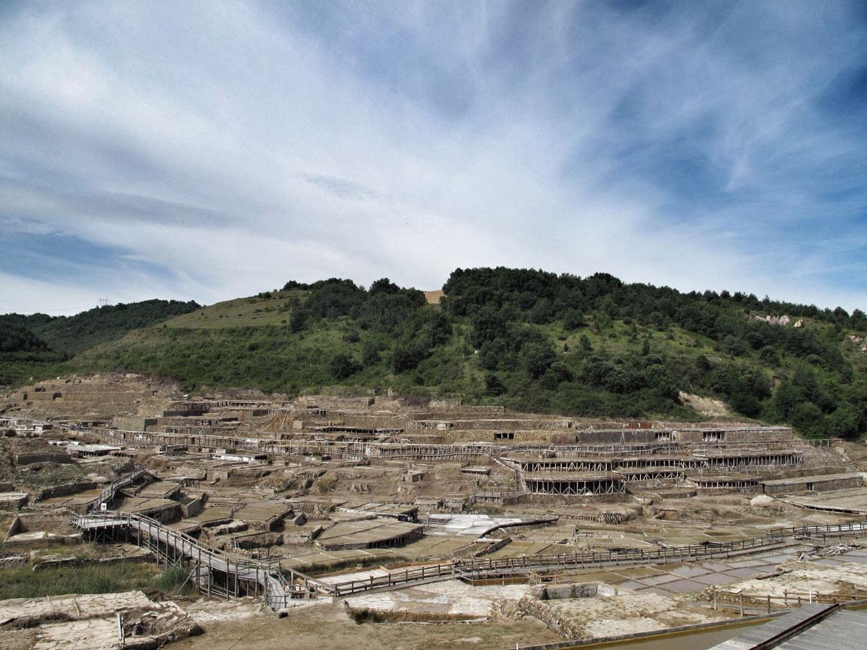 paisaje_arquitectura_patrimonio_premio_europa nostra_salinas anana_canal madera
