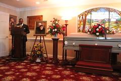Service43.BernardBarnes.Funeral.MD.23April2015