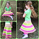 Daisy-Skirt-Free-Crochet-Pattern-by-Jessie-At-Home