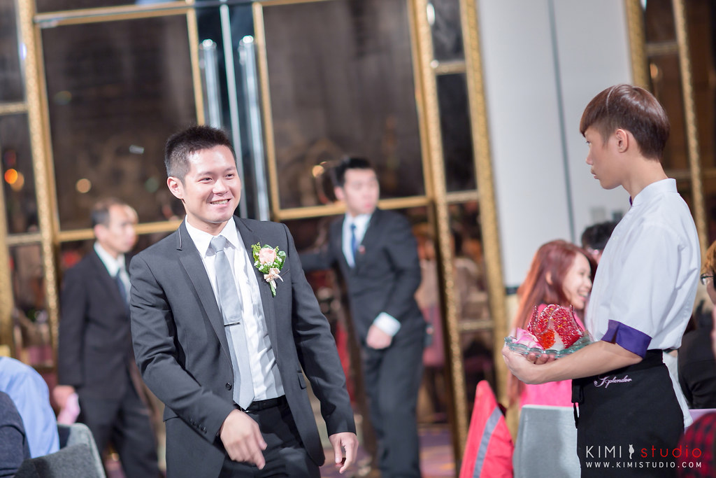 2014.12.27 Wedding Record-141