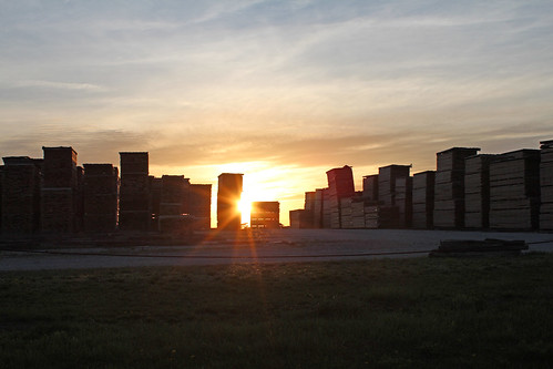 sunset illinois nashville lumberyard thomasproetz