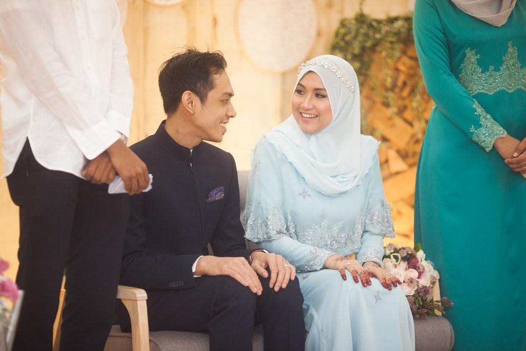 As'ad & Siti-339