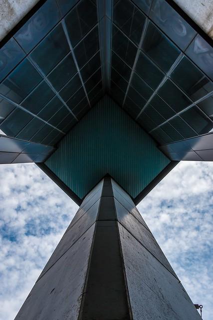Architetture (GE)