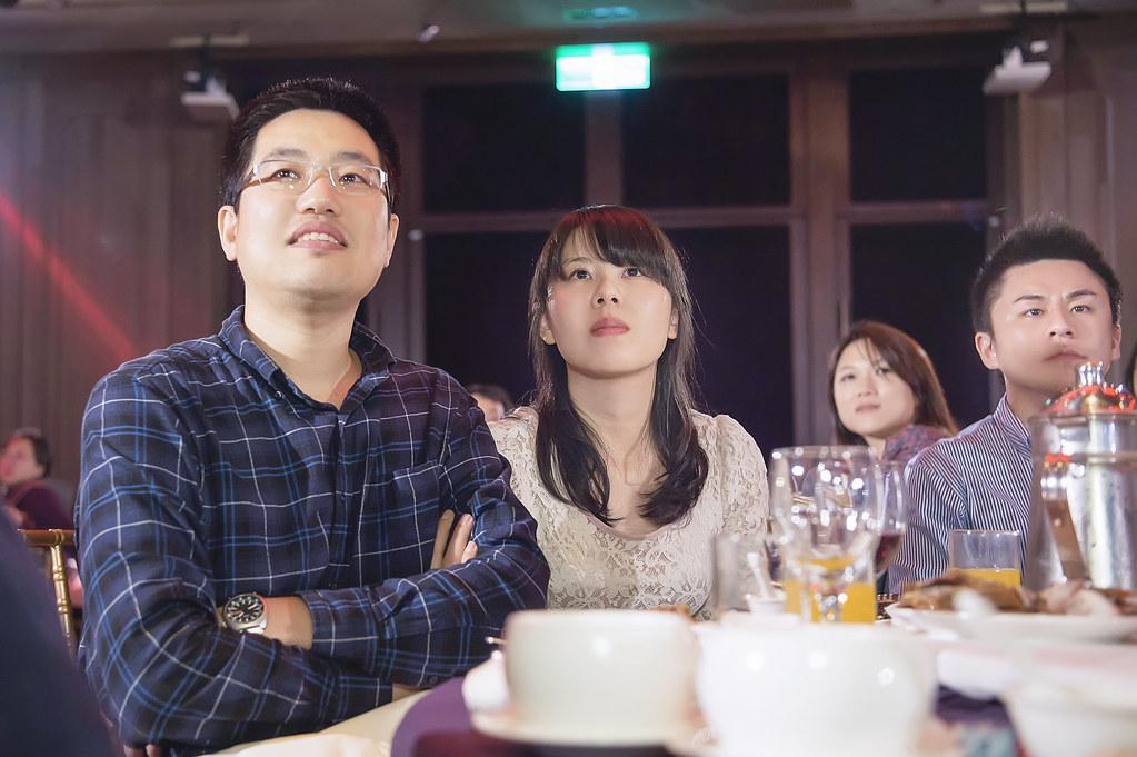 佳宏&智雅288