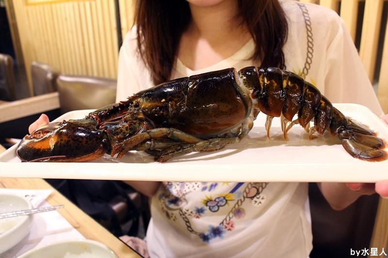 27168636361 cde652fdef b - 熱血採訪|台中南屯【新韓館】精緻高檔燒烤,還有獨家韓國宮廷私房料理!