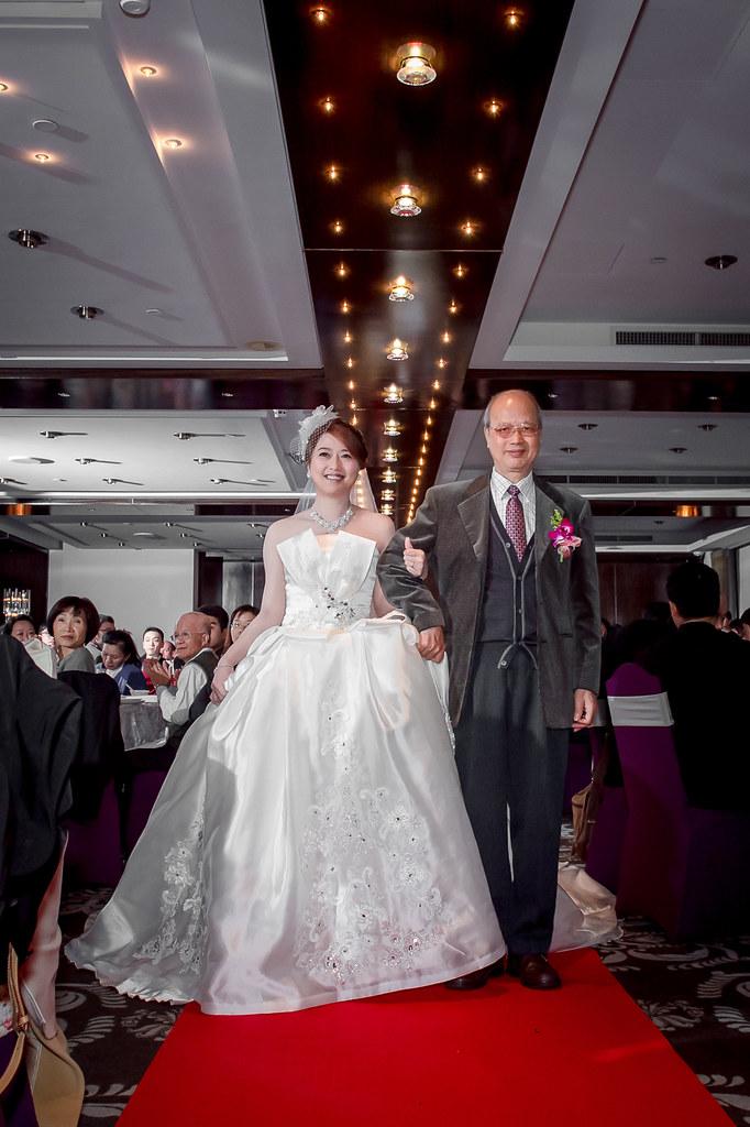 050世貿33婚攝