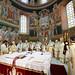 June 19: Orthros and Divine Liturgy of Pentecost