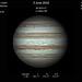 Jupiter_2016June05_20588_gdbl_rgb