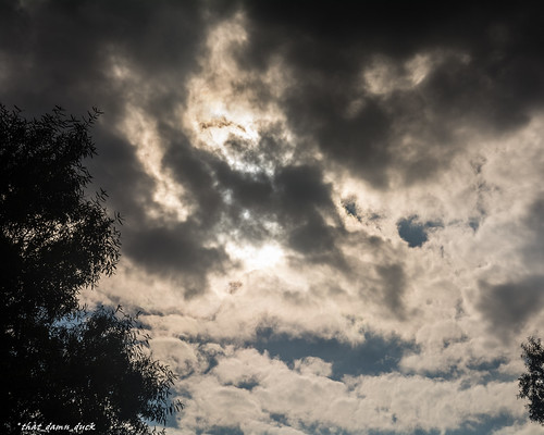 sunset nature clouds unitedstates sundown southcarolina