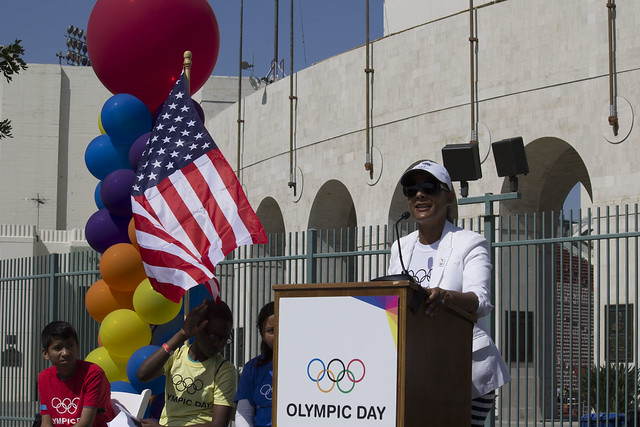 Olympic Day 2016_3
