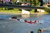 2016.06.27 - Bootsübung Drau - Schwaiger Brücke mit FF St.Peter-17.jpg