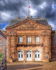 #château des #rohans • #new #saverne #igersfrance #visitfrance - Photo of Vilsberg