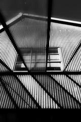 2016/366/188 Corrugated
