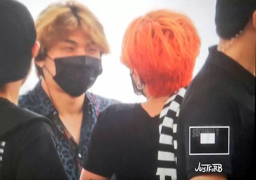 BIGBANG Seoul to Malaysia 2015-07-24 023