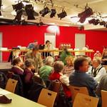 2009 Musiklotto der Eintracht