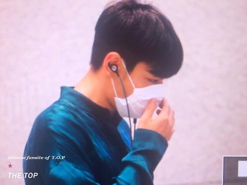 BIGBANG arrival Seoul ICN from Chengdu 2016-07-04 (58)