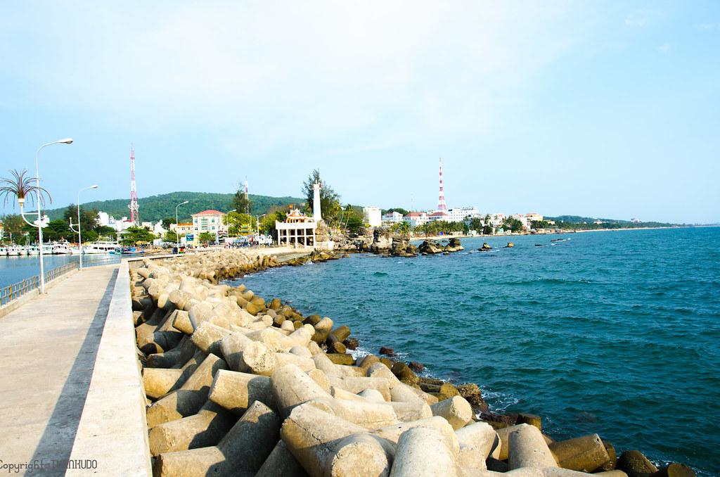 Phú Quốc 2016