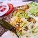 Enchiladas Don Poncho - Rioverde 140402 195556 S4 por Lucy Nieto
