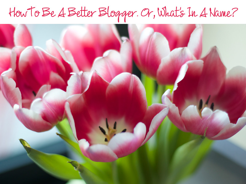 how-to-be-a-better-blogger