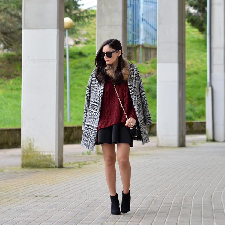 Zara_chicwish_burgundy_choies_botines_ootd_outfit_08