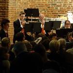 Concert école de musique et Harmonie de  (26)