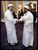SL_imams_conf_001(1)