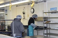 operating theater(0.0), factory(0.0), machine(1.0), laboratory(1.0),