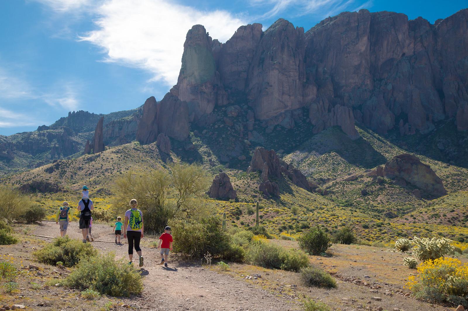 2015-03-12 Arizona-6416.jpg