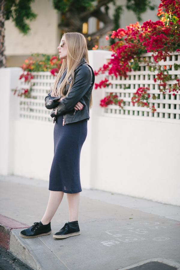 eatsleepwear, LNA, Rachel-Zoe, Chanel, Ray-Ban, 2