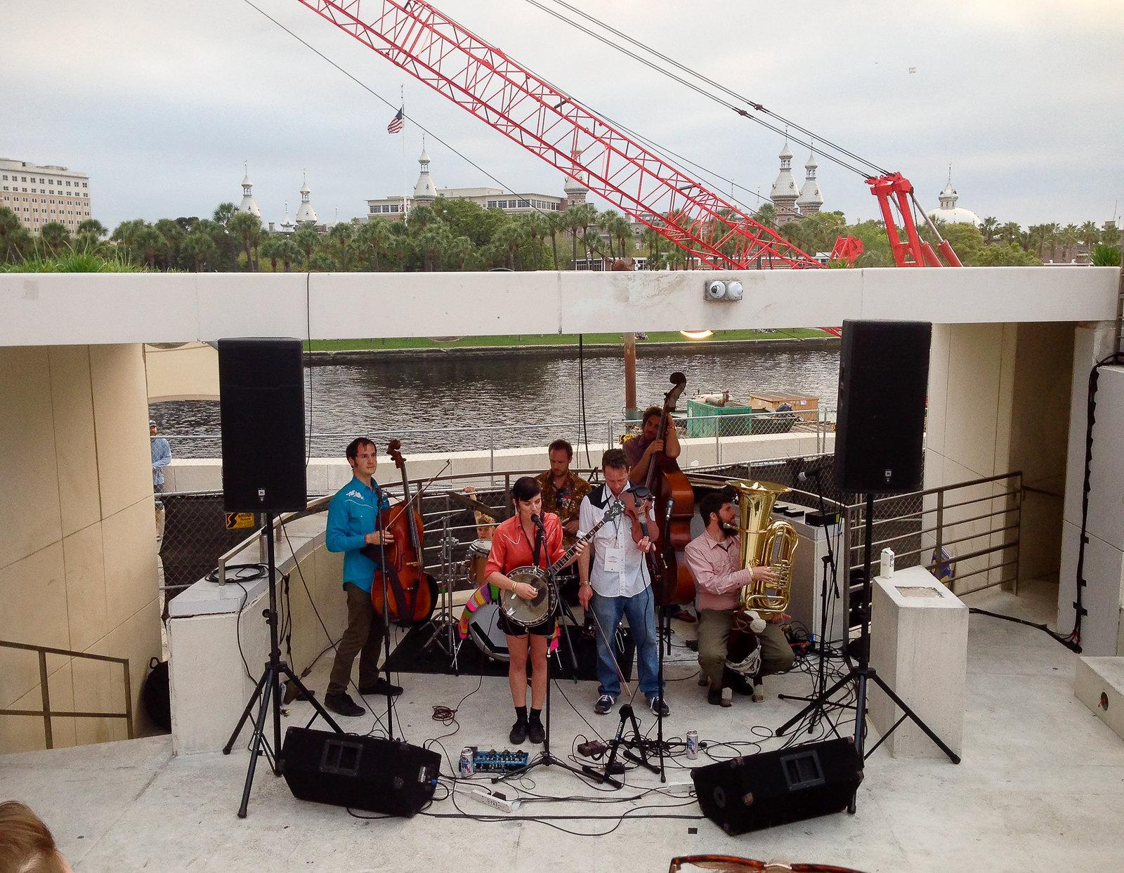 Tampa Gasparilla Music Fest-4.jpg