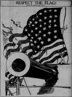 1914.04.20-Topeka-State-Jou