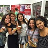 Girls girls girls #serranegra #saopaulo #cerveja