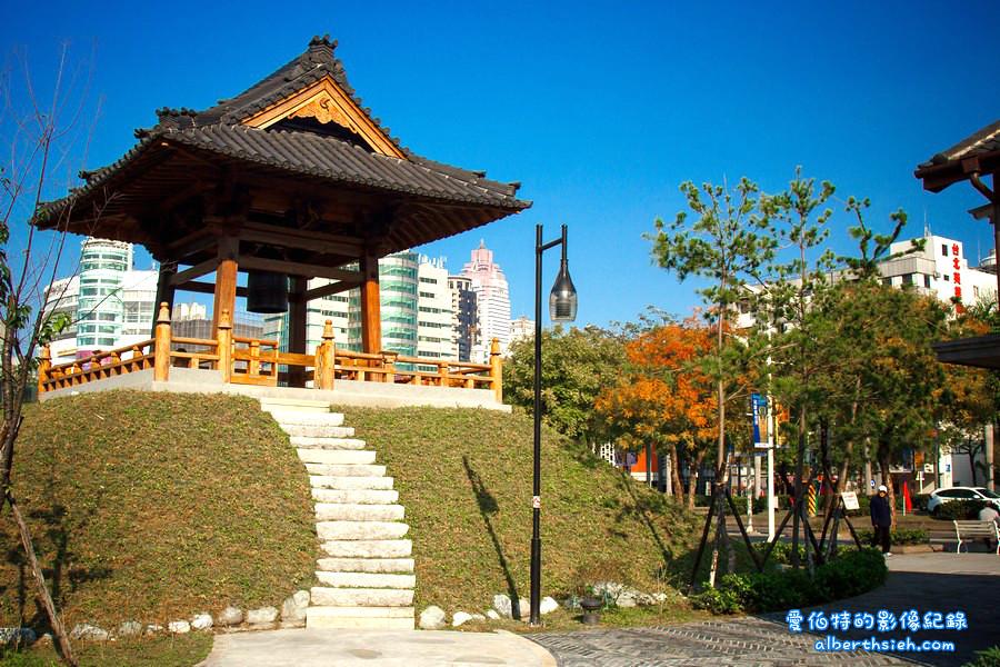 台北萬華.西本願寺