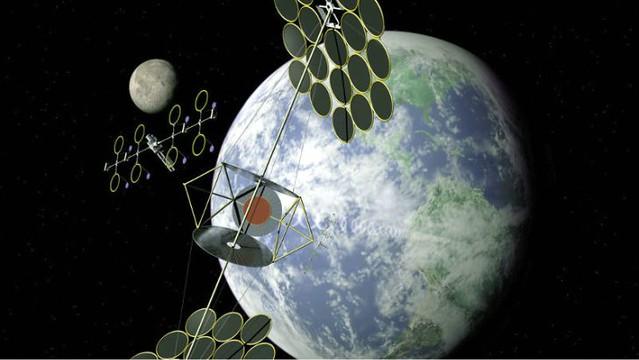 1_energia-solar-espacio-1.jpg