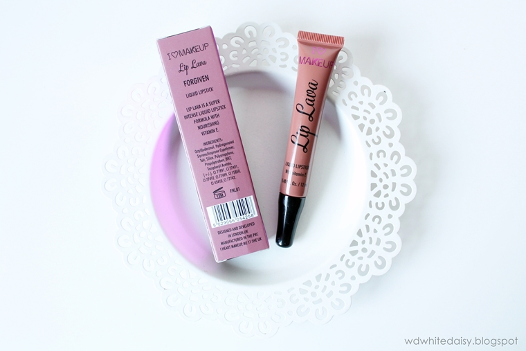 lip lava whitedaisy blog (5)