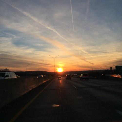 sunrise bowmanhall