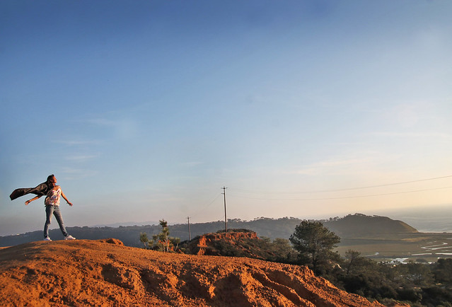 Broken Hill Instameet