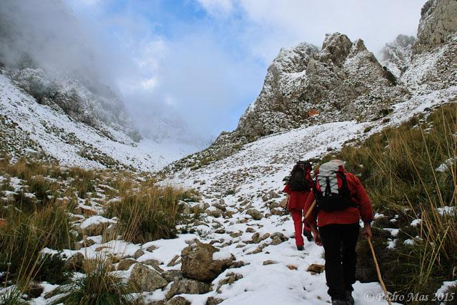 Alpinisme - 022