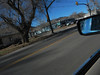 BoulderCarshotsDecember2014   : DSCN9646