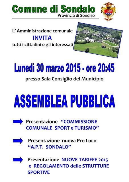 locandina assemblea jpg
